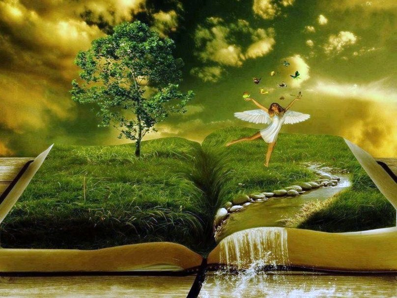 115744__fairy-and-fairy-tale-books_p