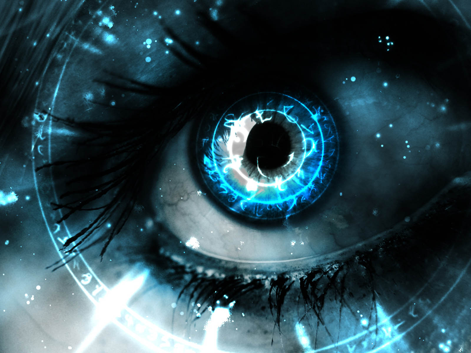 3D_Eye_Wallpapers_8_xdXxH4c