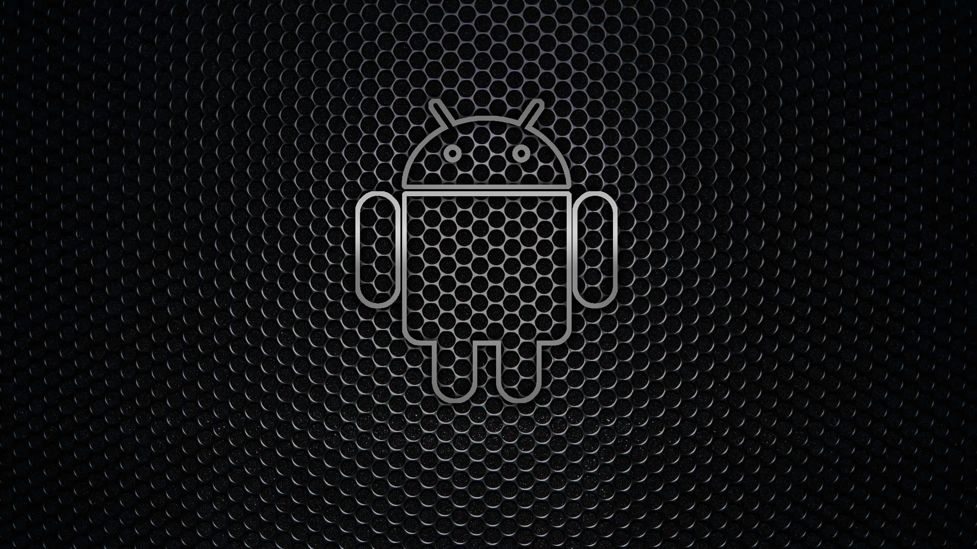 Android-wallpaper-hd-AW015