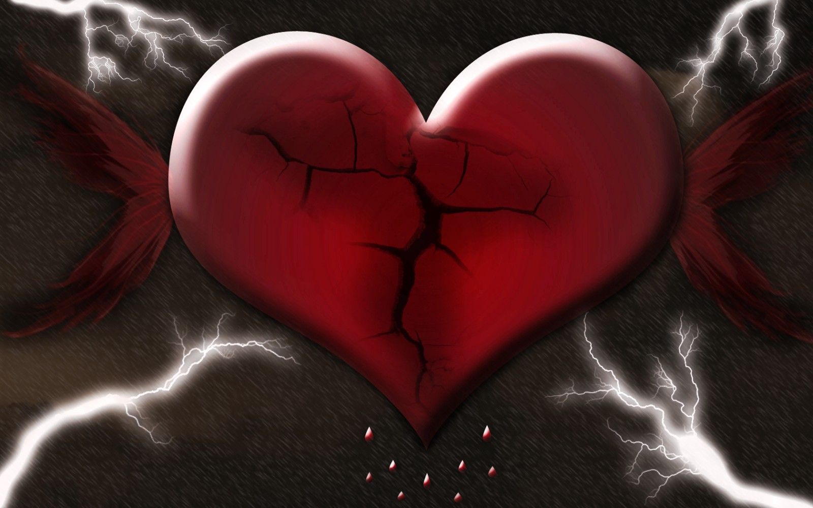 Broken-Heart-Thunder-HD