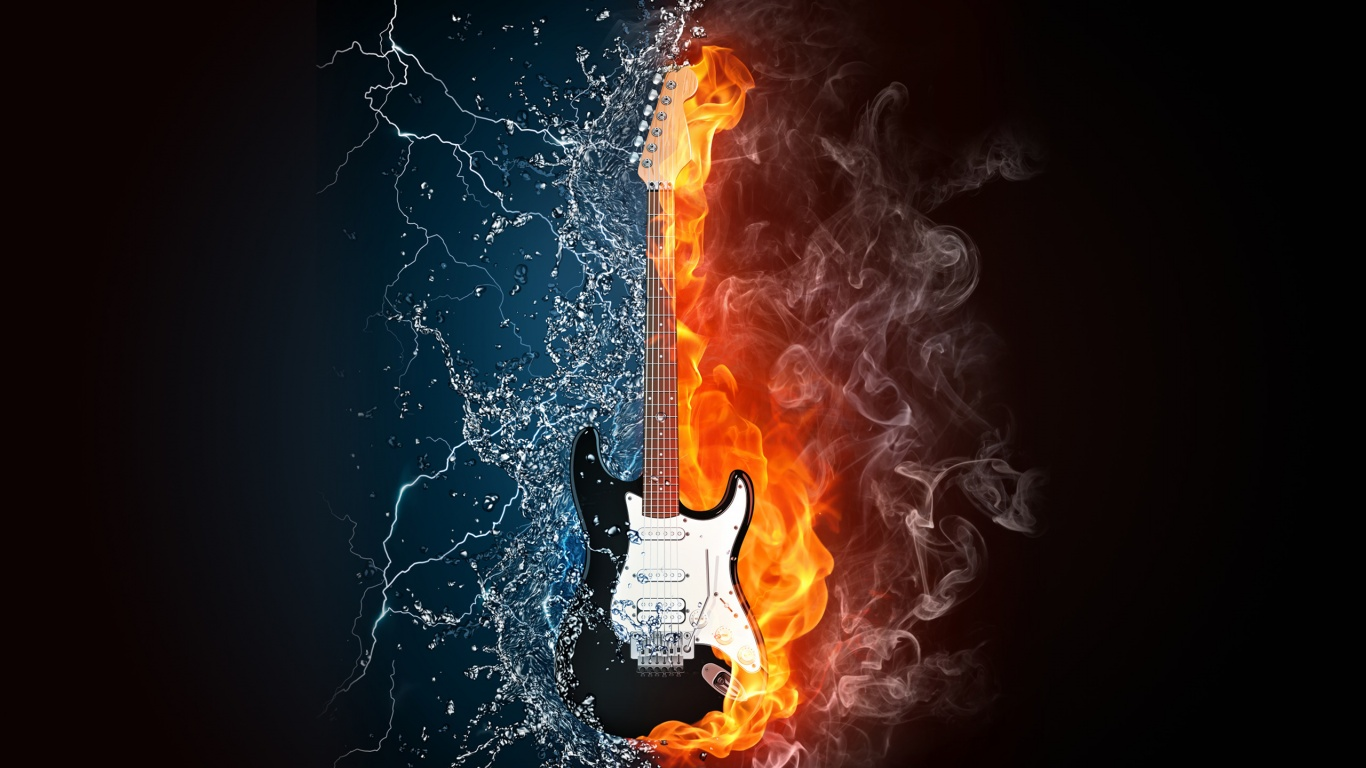 Fire-Water-Guitar-1366x768