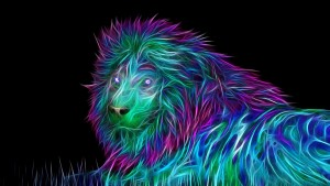abstract_3d_art_lion_81496_3840x2160