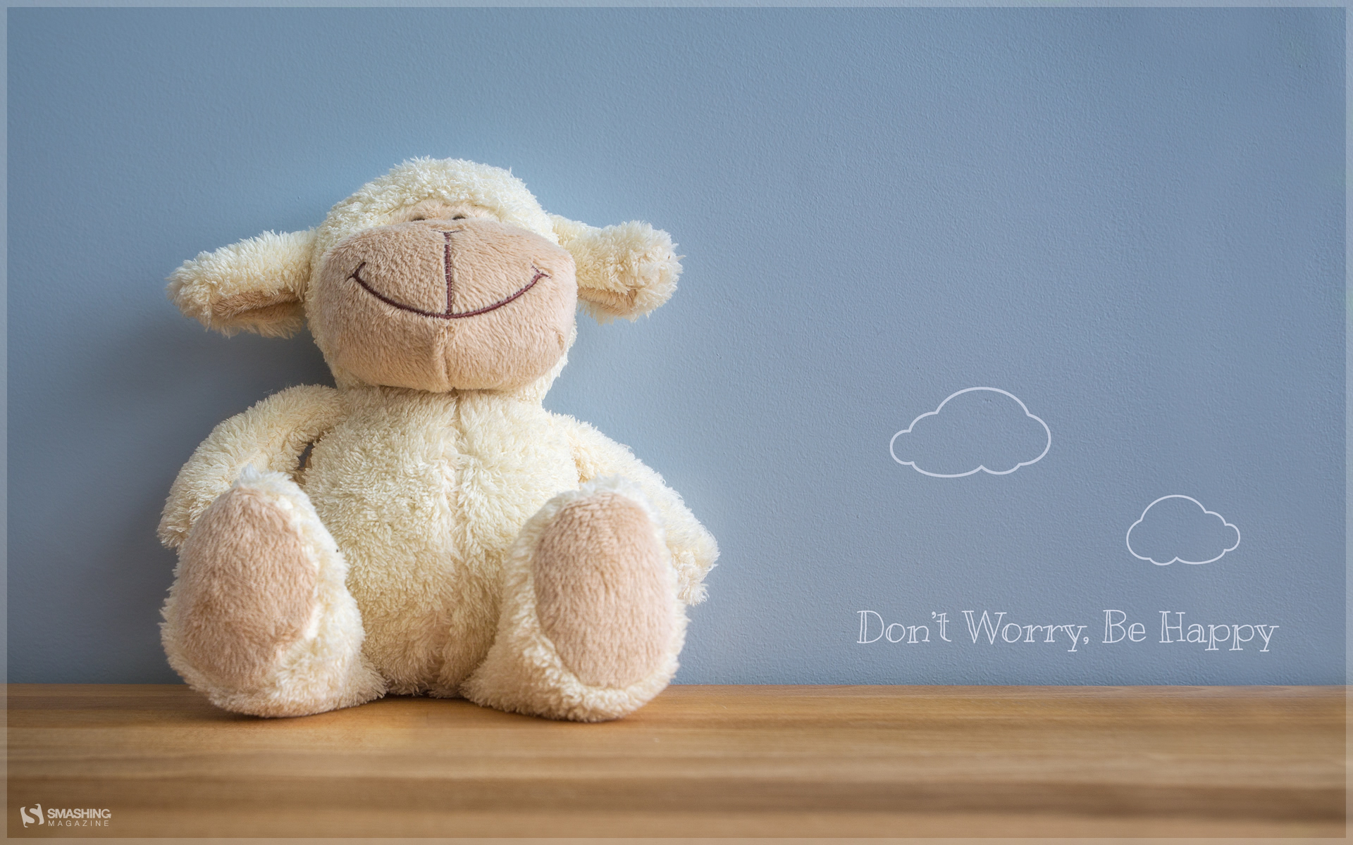 be_happy-widescreen_wallpapers