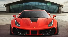 ferrari_488_gtb_2015_front_view_red_101365_3840x2400