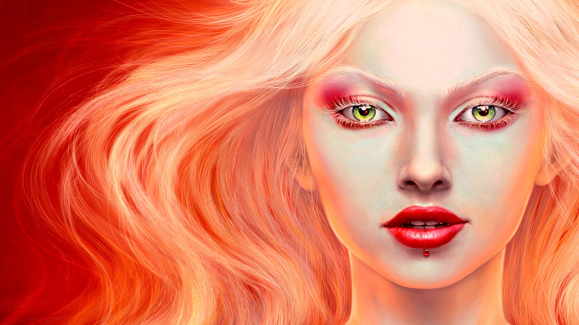 girl-blonde-lips-make-up-person-hair-1920x1080