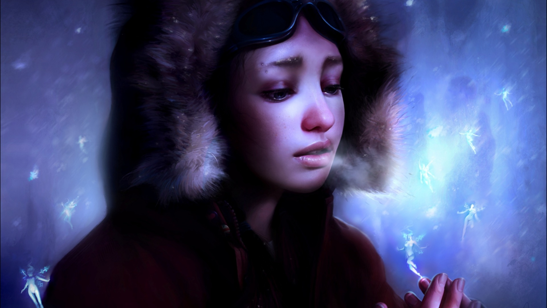 girl-hood-cold-palms-1920x1080