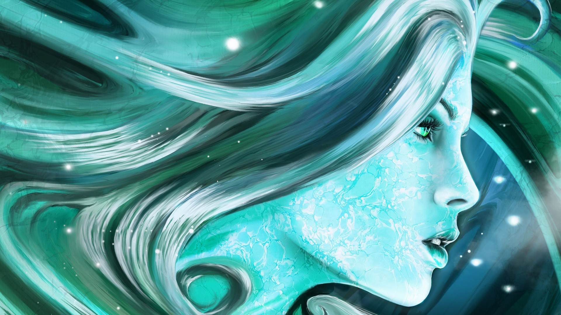 girl-person-profile-hair-ice-1920x1080