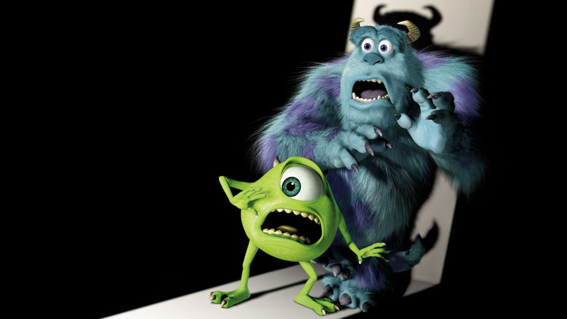monsters_inc-HD