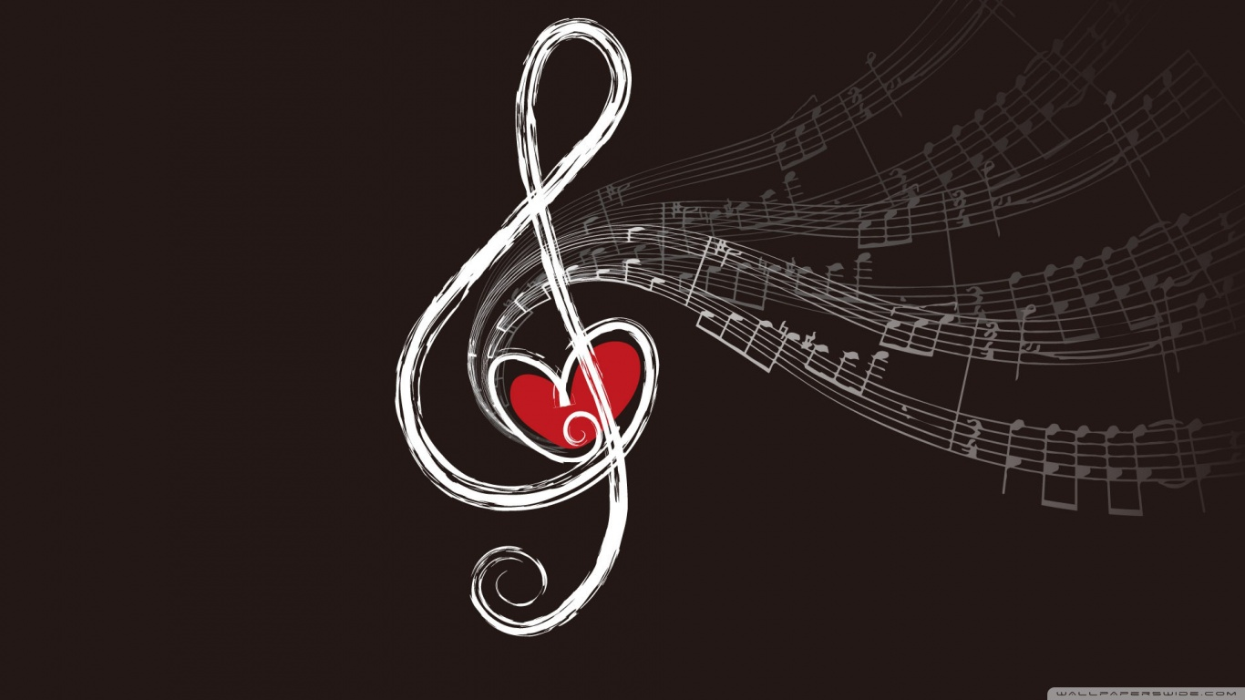 musical_notes-wallpaper-1366x768