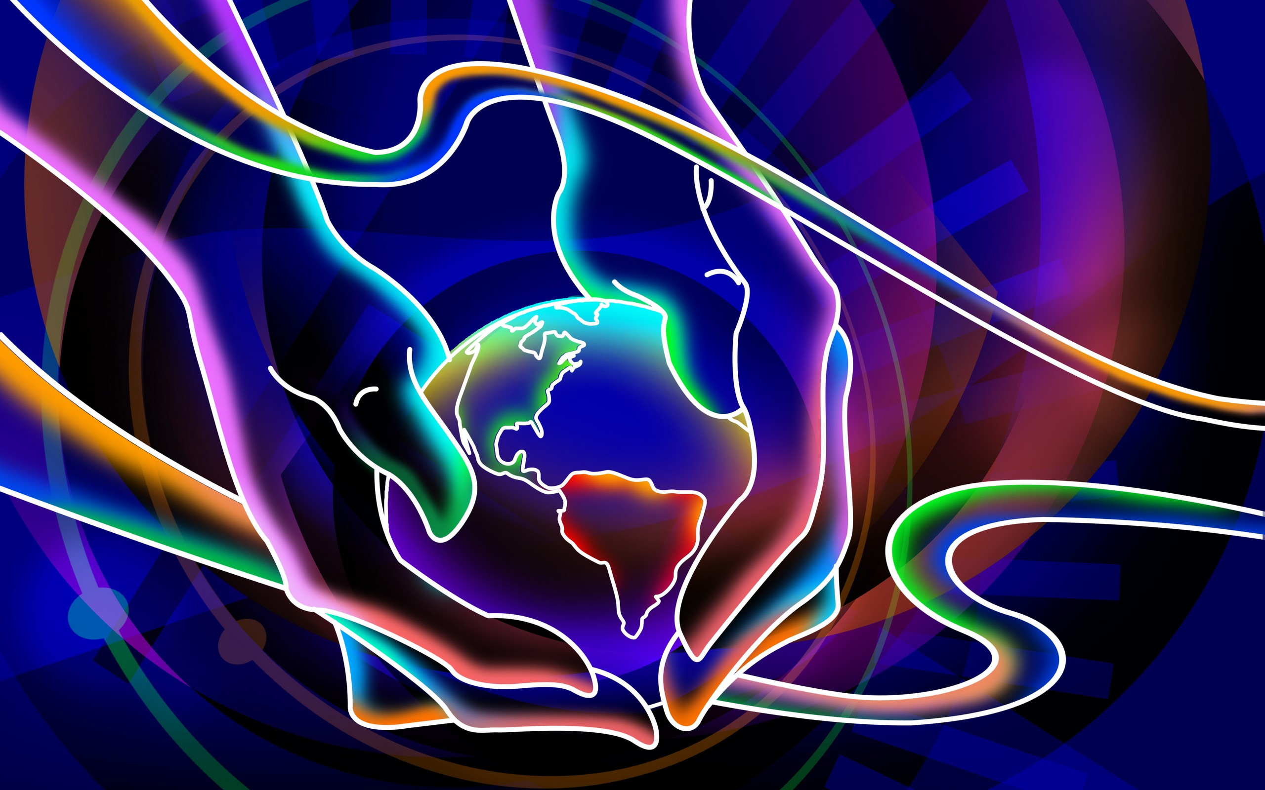 neon-wallpaper-3d-neon-colorful_2560x1600_94624