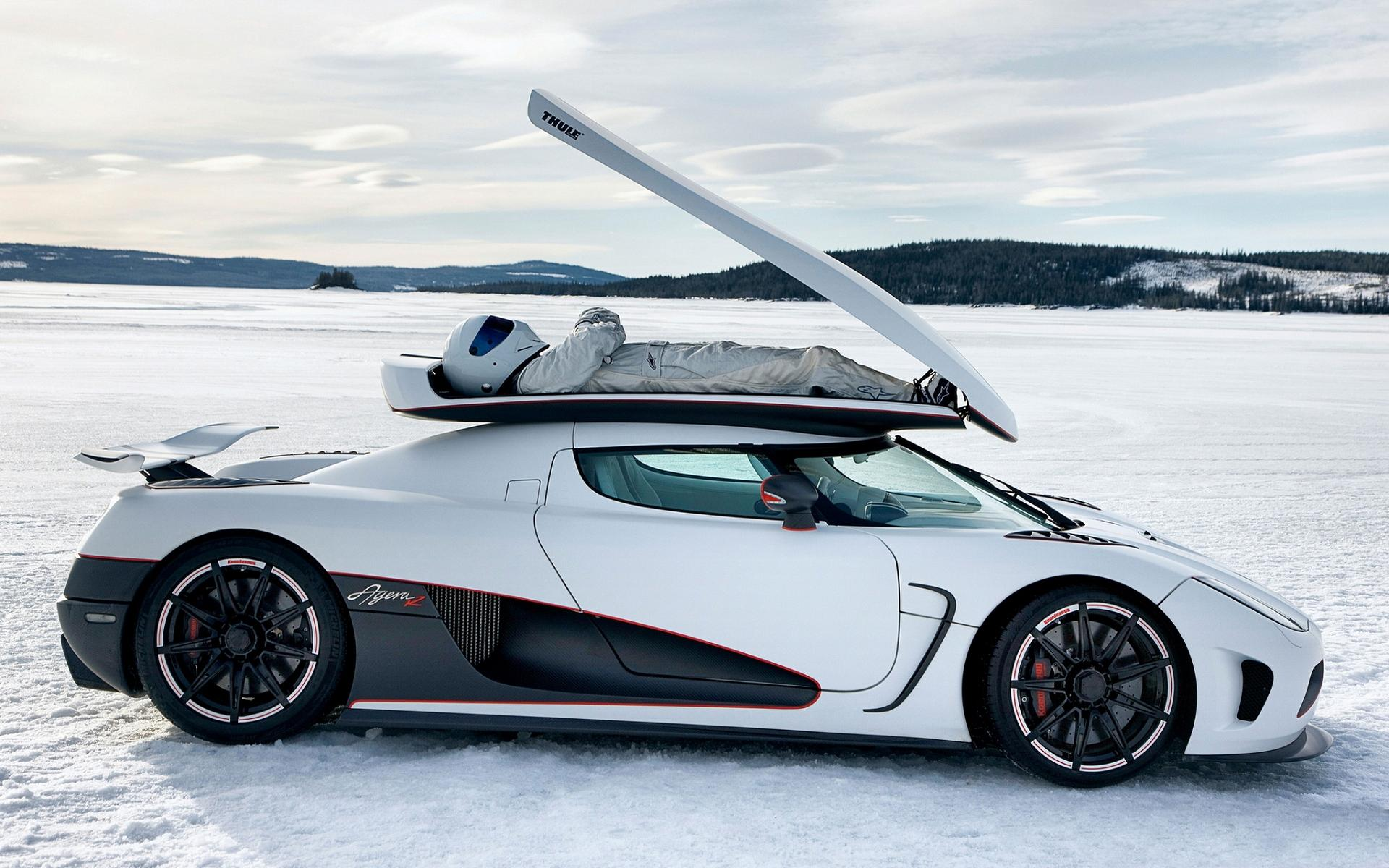top_gear_koenigsegg_agera_r_the_stig_some_say_99213_3840x2400