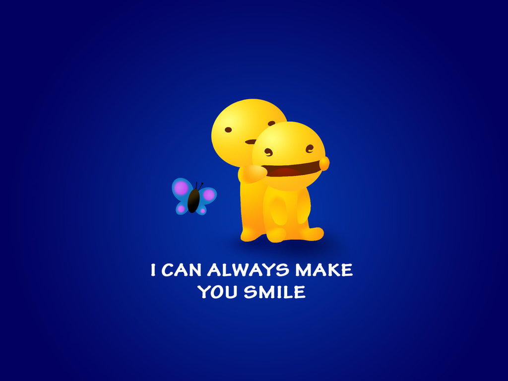ws_I_can_make_you_smile_1024x768