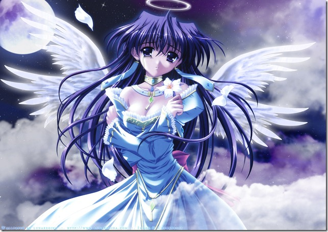 11639_1_other_anime_angels_anime_girls_thumb[2]