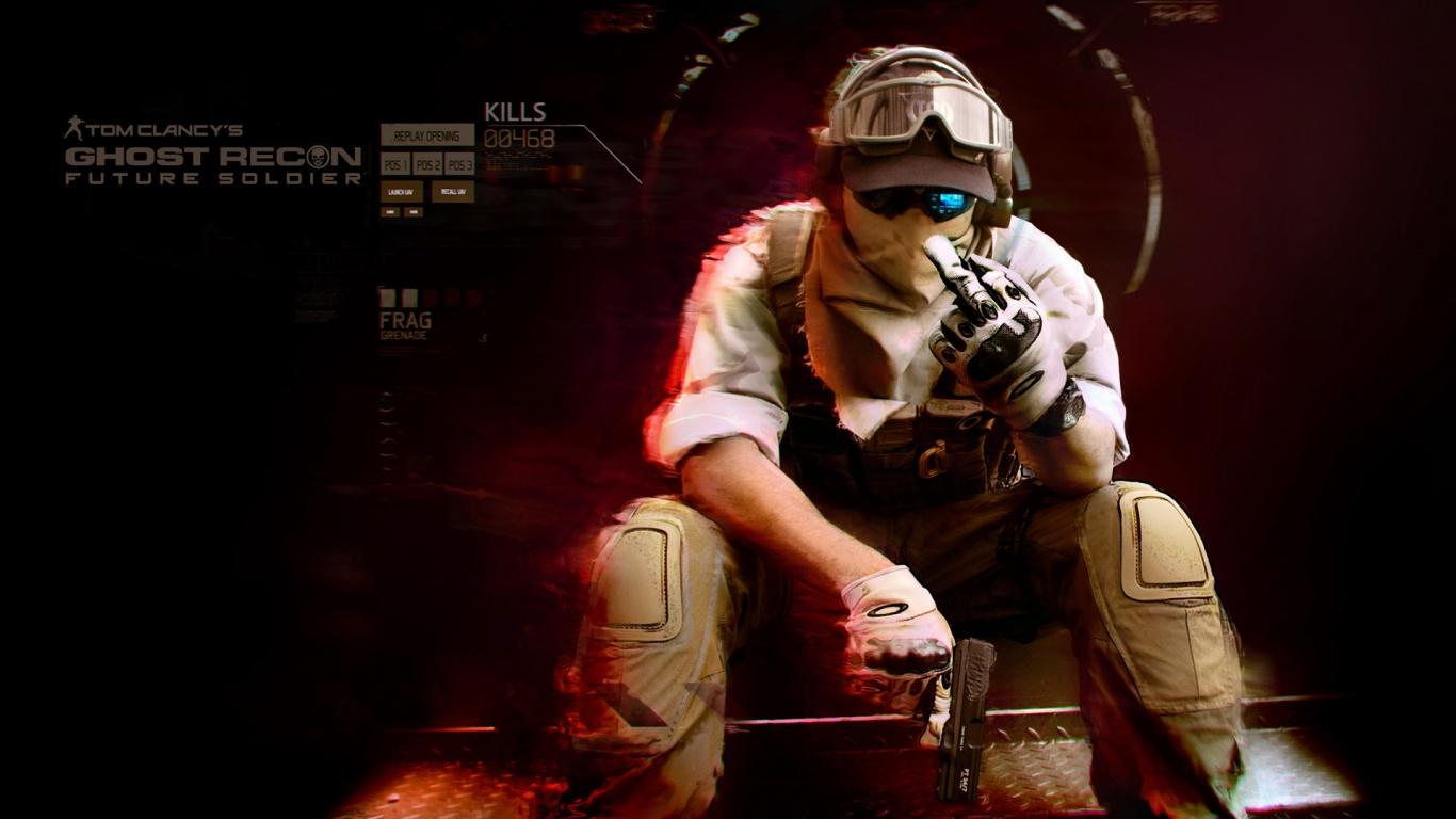4162218-ghost-recon-future-soldier-2