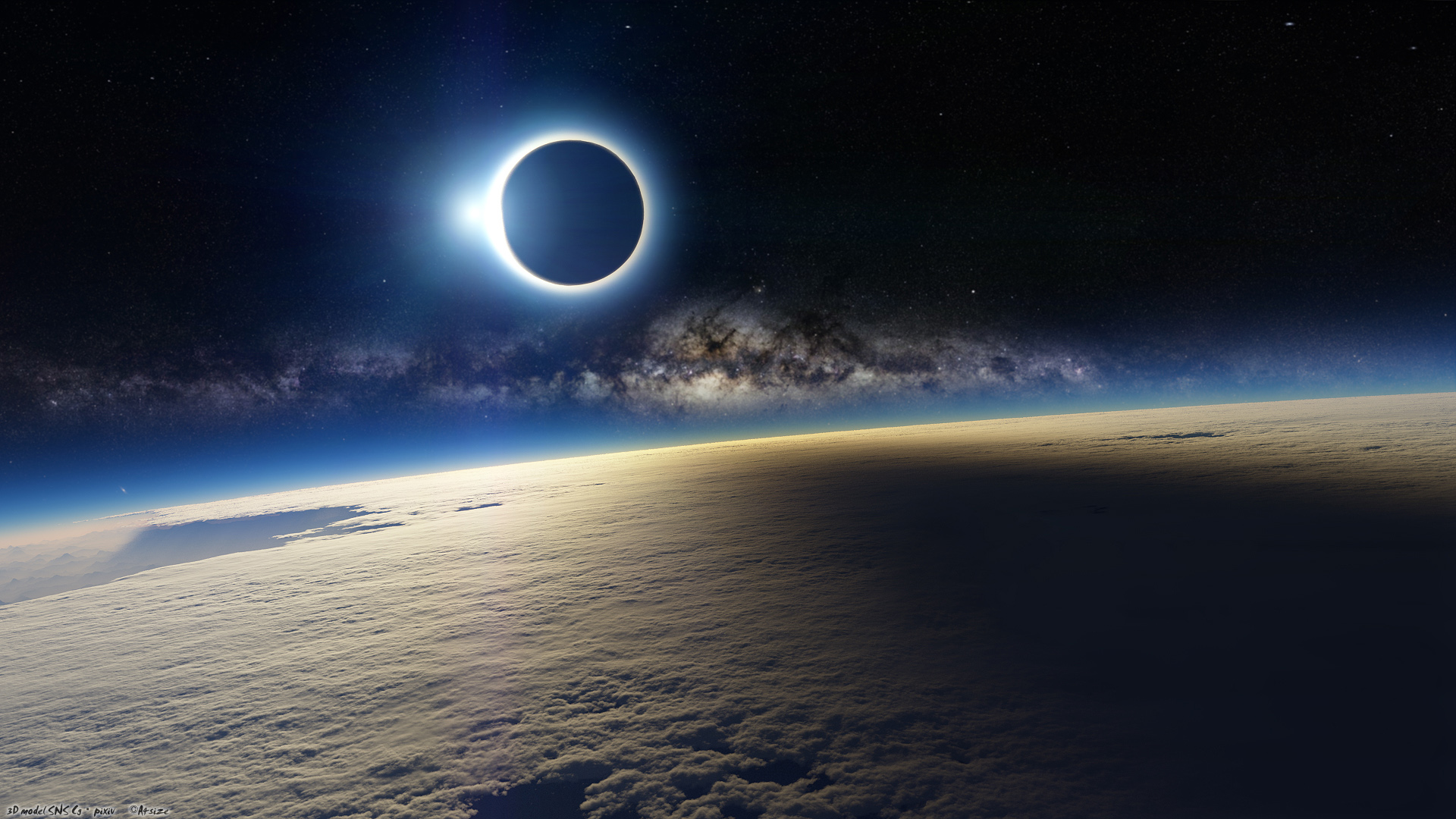 Lunar-Eclipse-Images-HD-Wallpapers
