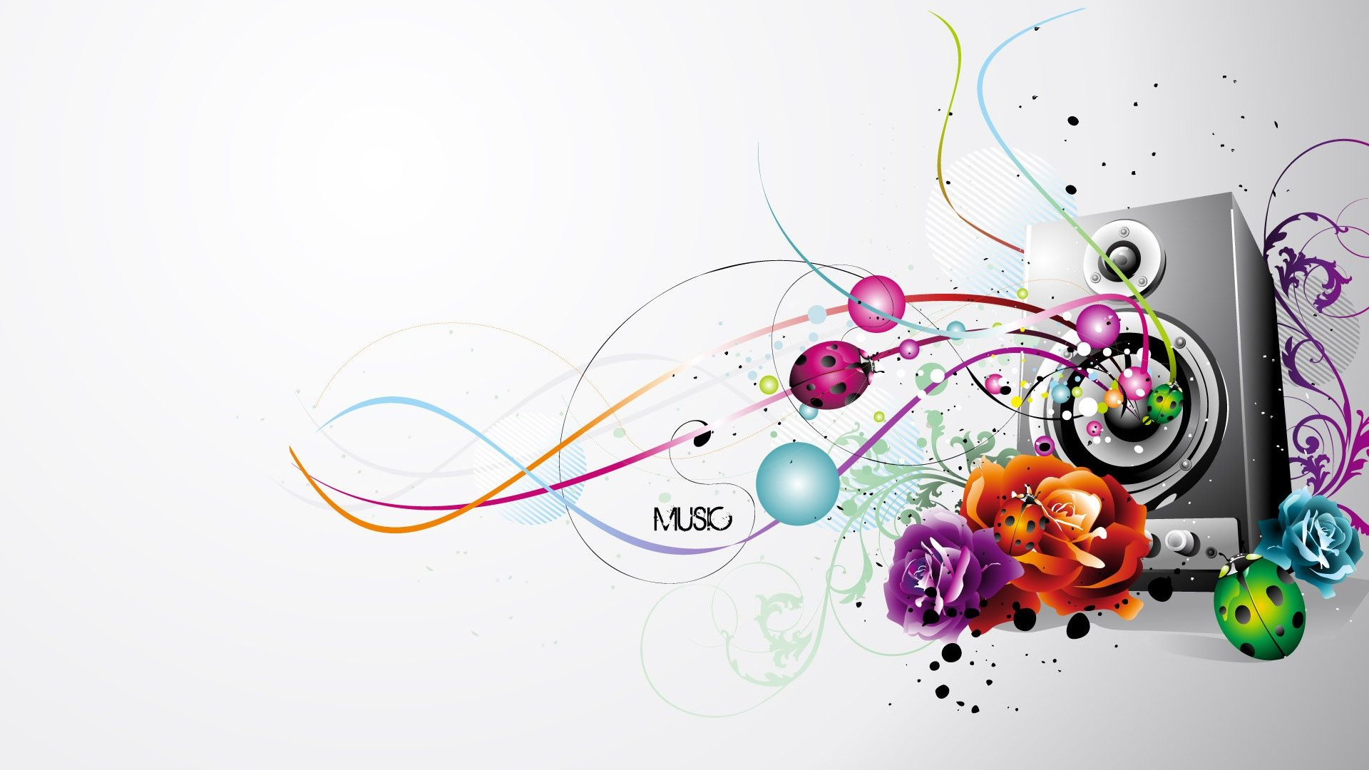 Music_theme_Colorful_HD_Wallpaper_11_1920x1080