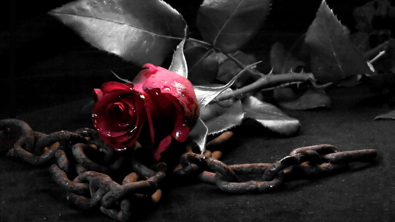 dark_metal_gothic_chains_roses_1366x768_450161