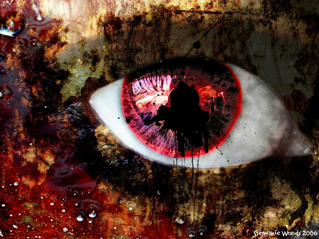 darkrevolution-wordpress-com-ojos-4