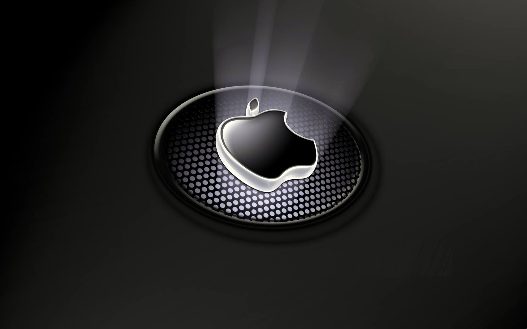 wallpapers 4k-hd Apple-alegorias.es (17)