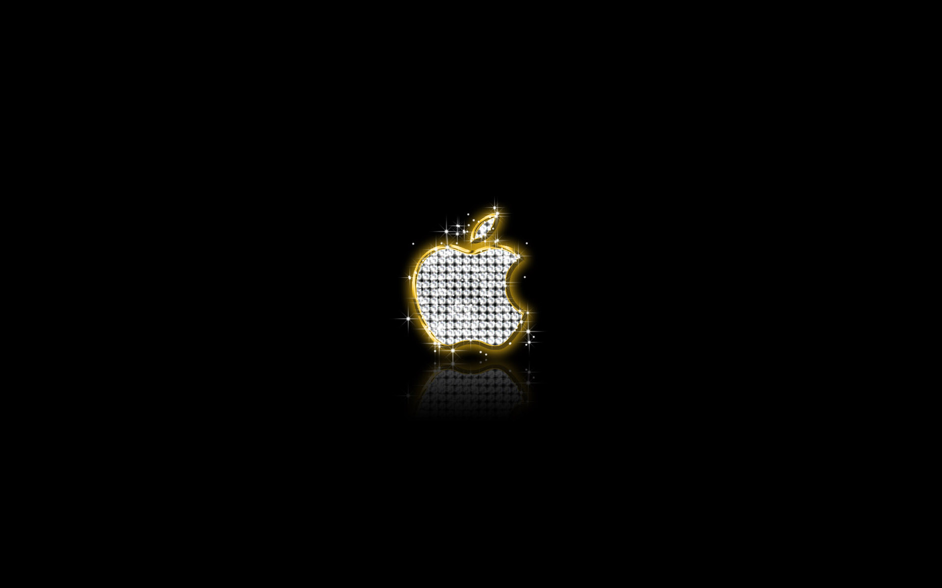 wallpapers 4k-hd Apple-alegorias.es (21)