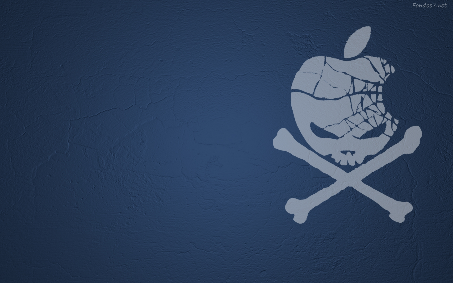 wallpapers 4k-hd Apple-alegorias.es (24)