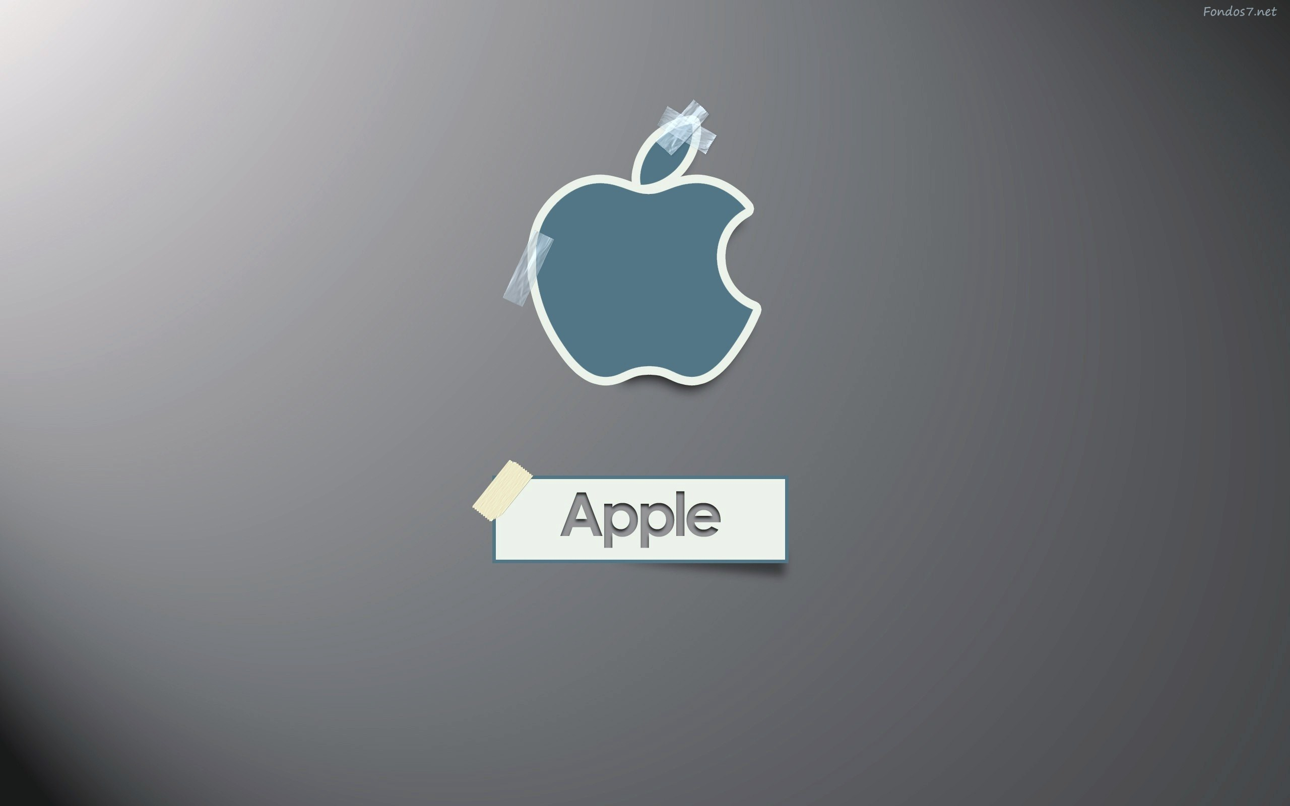 wallpapers 4k-hd Apple-alegorias.es (26)