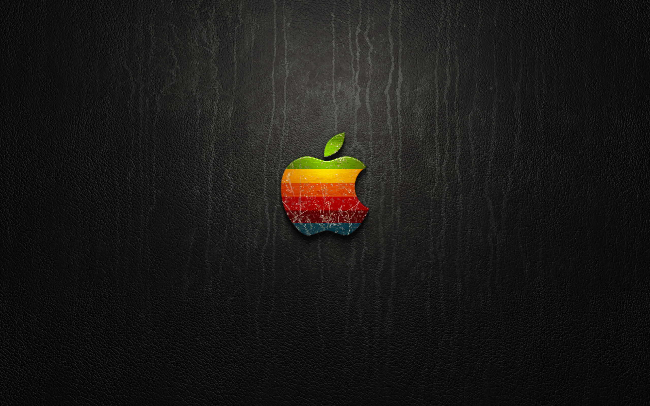 wallpapers 4k-hd Apple-alegorias.es (3)