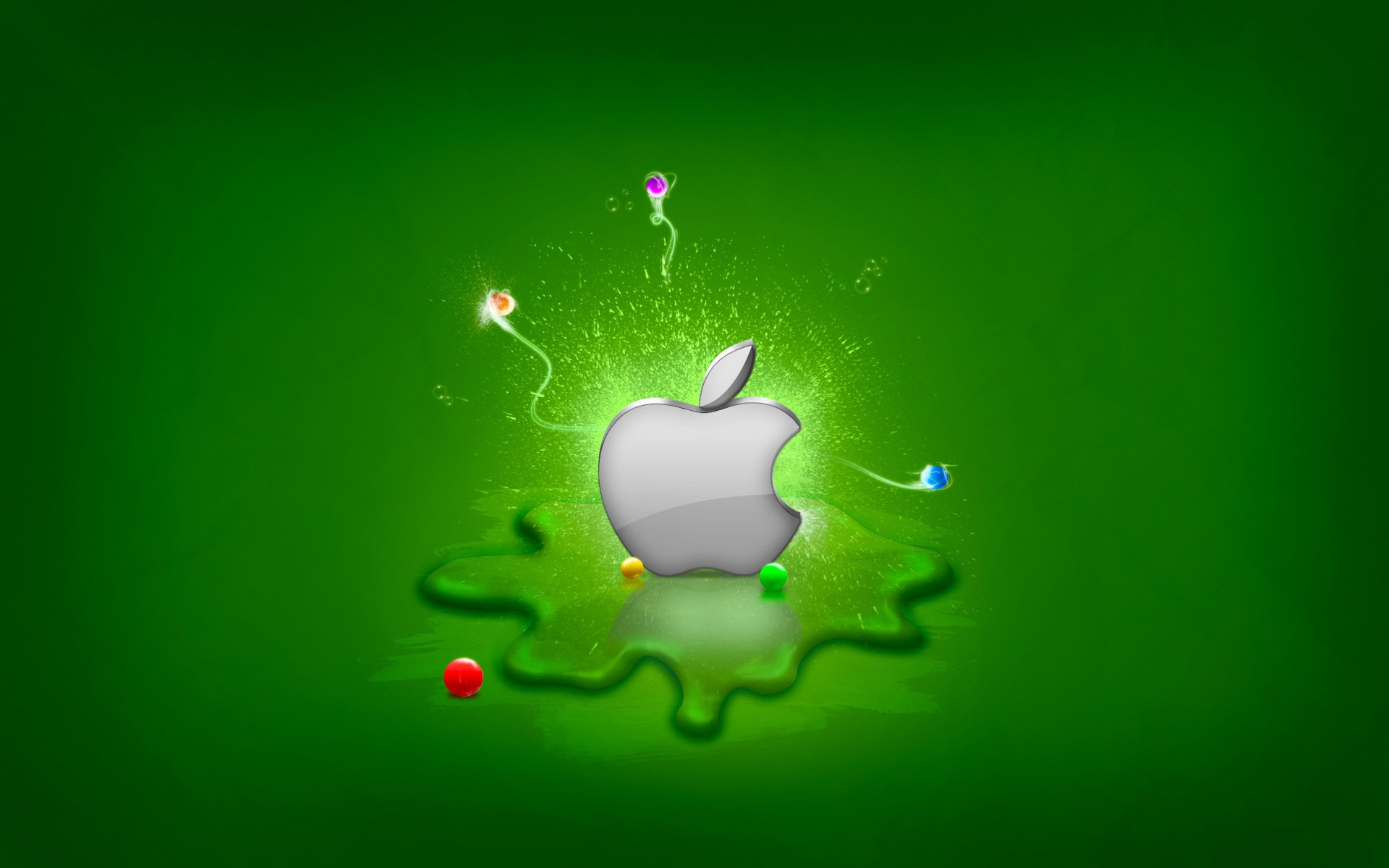 wallpapers 4k-hd Apple-alegorias.es (4)
