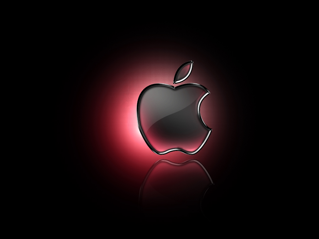 wallpapers 4k-hd Apple-alegorias.es (5)