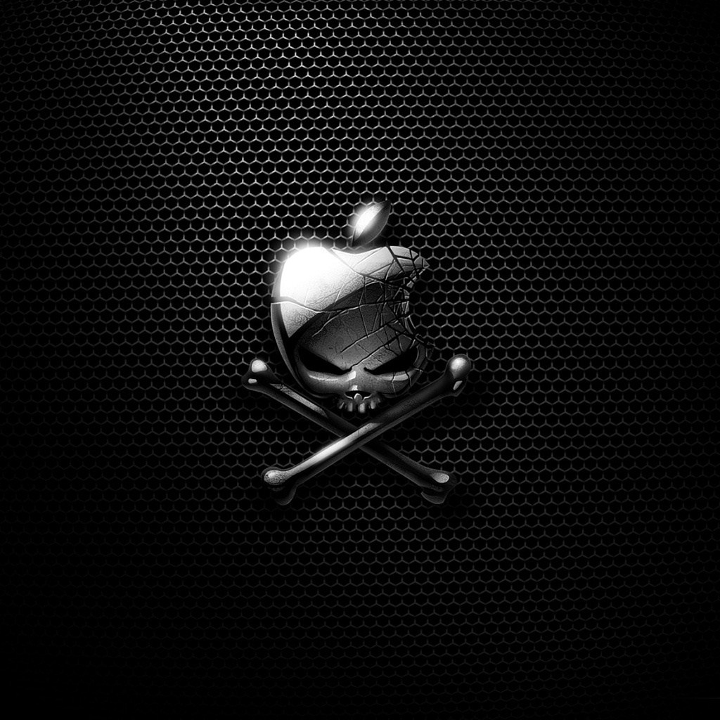 wallpapers 4k-hd Apple-alegorias.es (6)