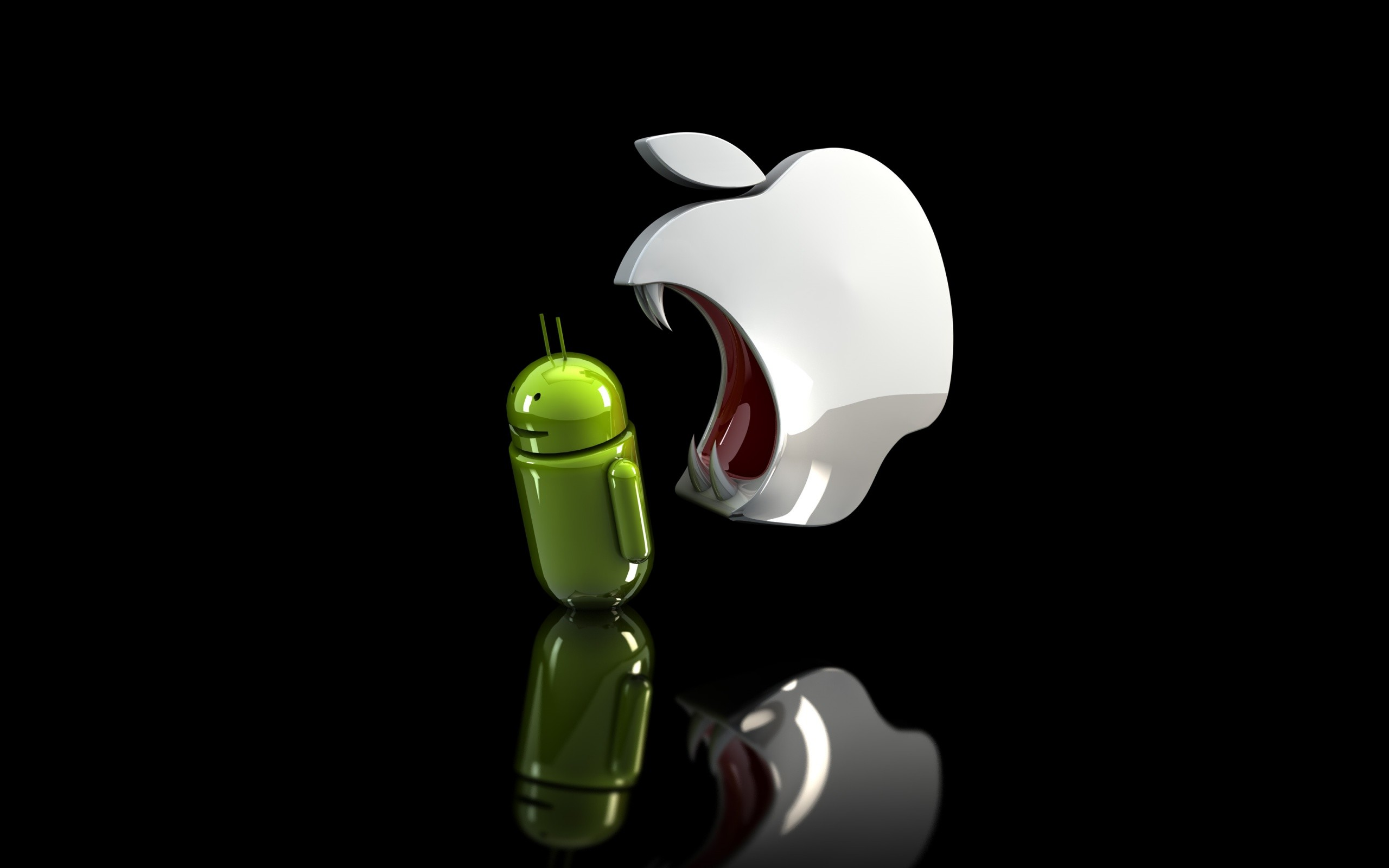 wallpapers 4k-hd Apple-alegorias.es (7)