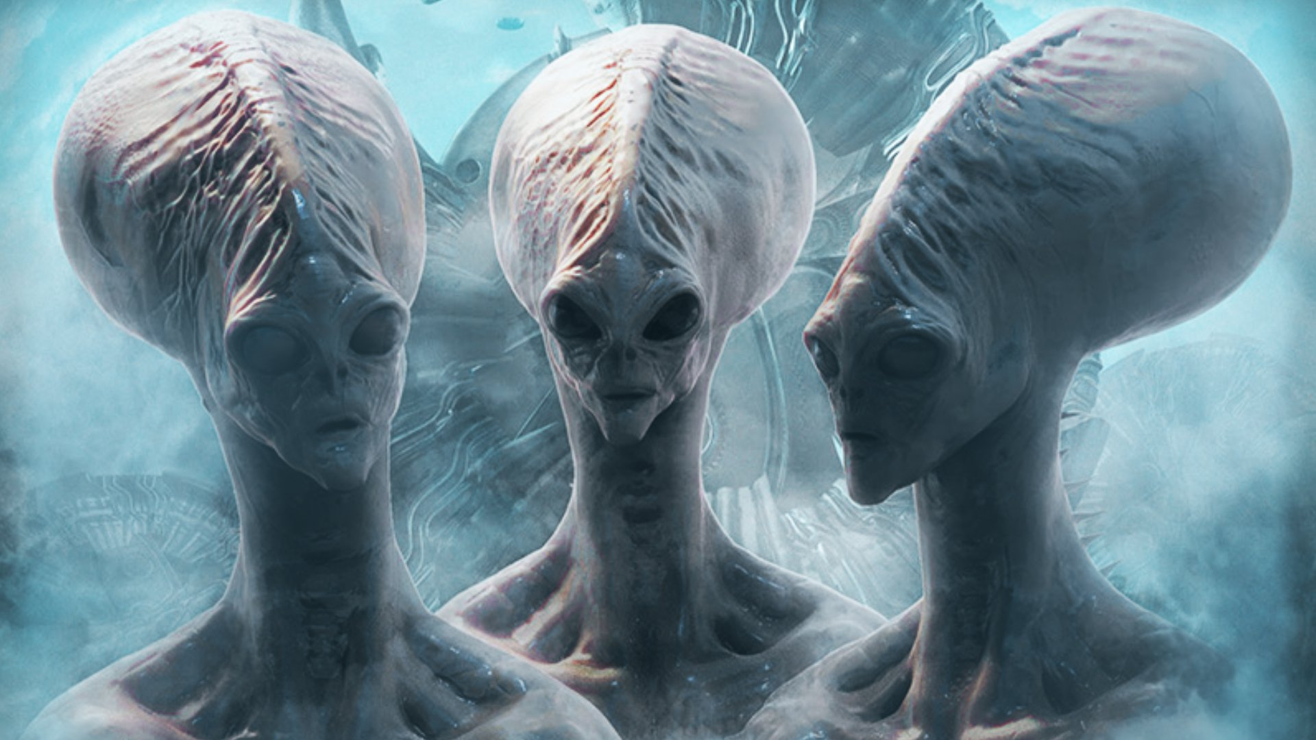 walppapers-hd-de-aliens-alegorias (8)