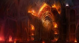 El Infierno-wallpapers-alegorias.es (1)
