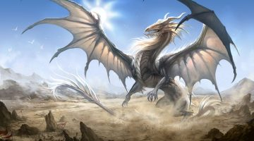 dragon blanco-wallpaper-alegorias.es (1)