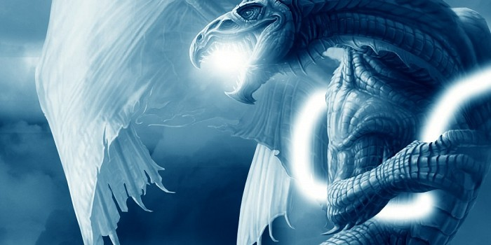 dragon blanco-wallpaper-alegorias.es (9)