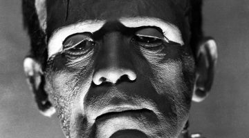 frankenstein-mary selly-alegorias.es (1)