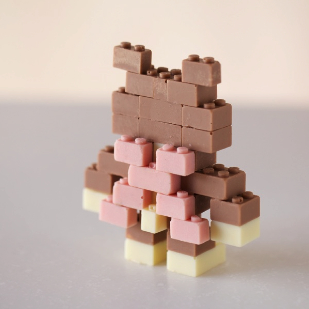lego-vs-chocolate-alegorias.es (7)