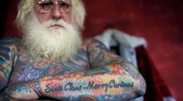 christmas-tattoo-alegorias.es (1)