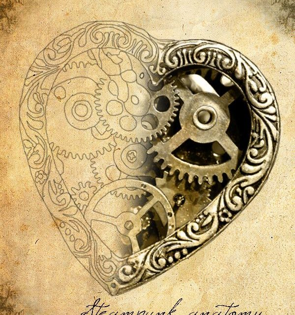 corazon steampunk-cibercorazon-alegorias (1)