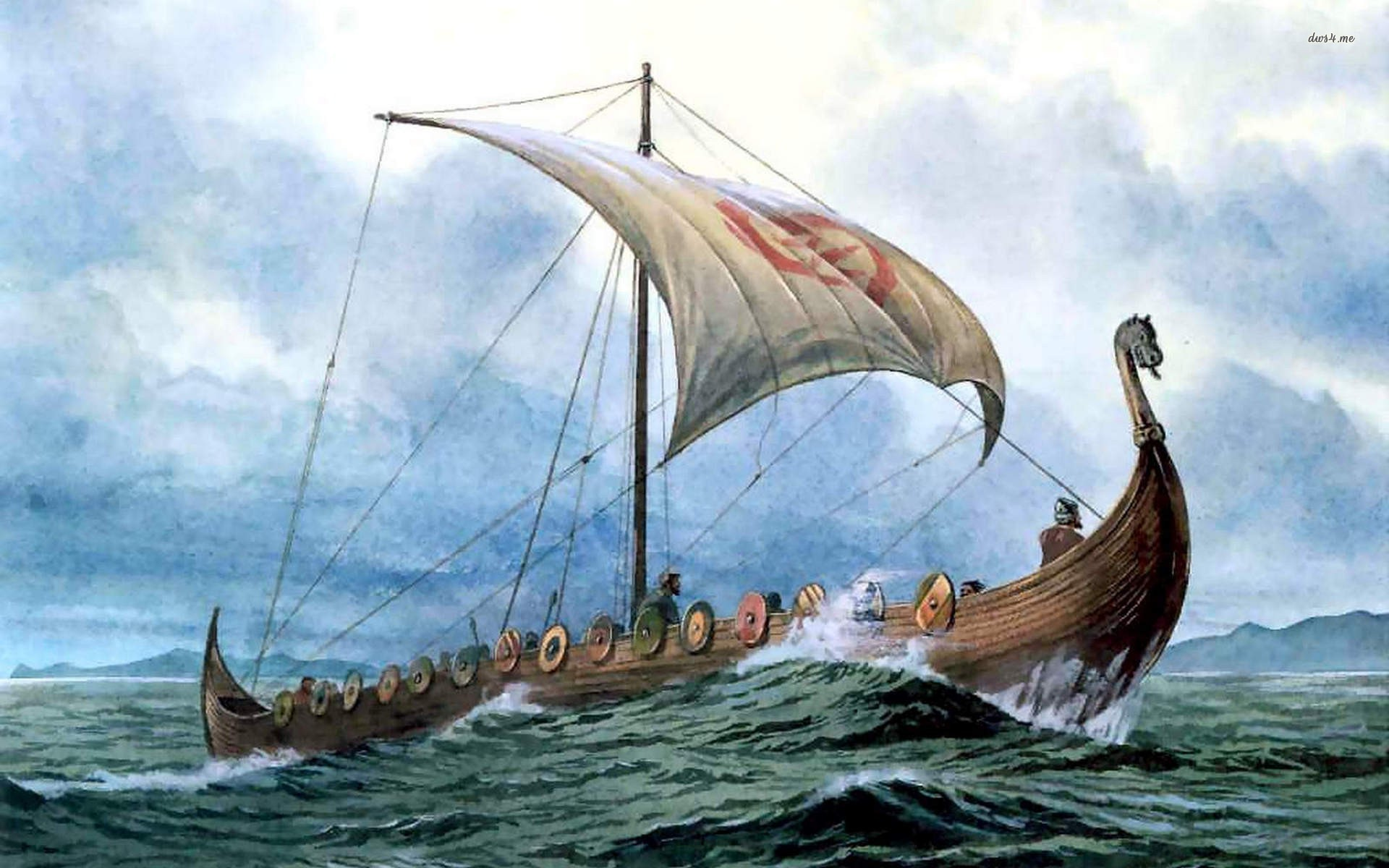 5633-viking-ship-wallpapers-hd-wallpaper