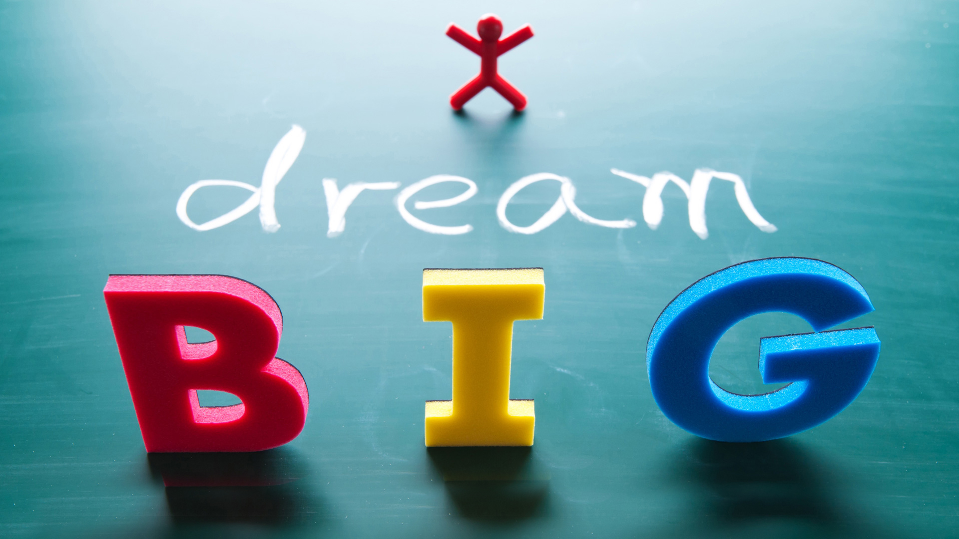 Dream-Big-Motivational-HD-Wallpaper