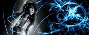 cropped-neon-blue-wallpapers.jpg