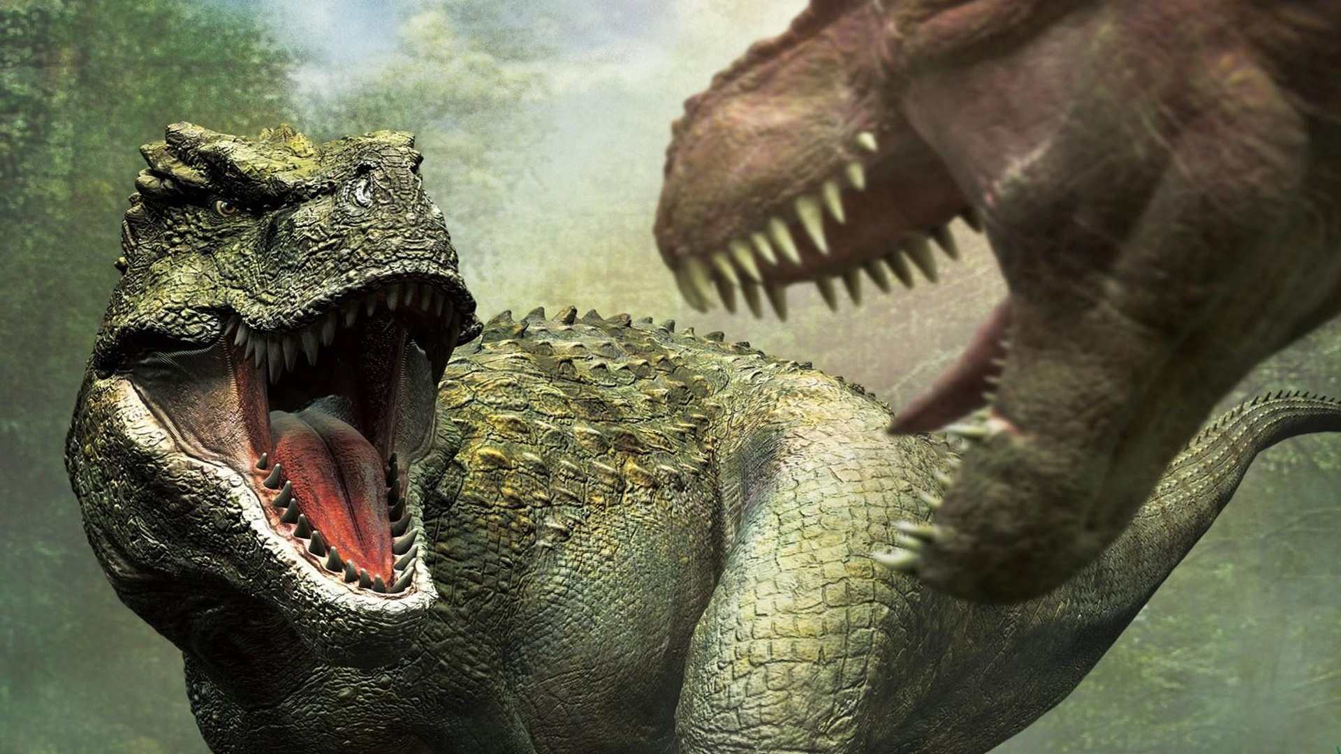 dinosaurs-mouth-fangs-aggression-1920x1080