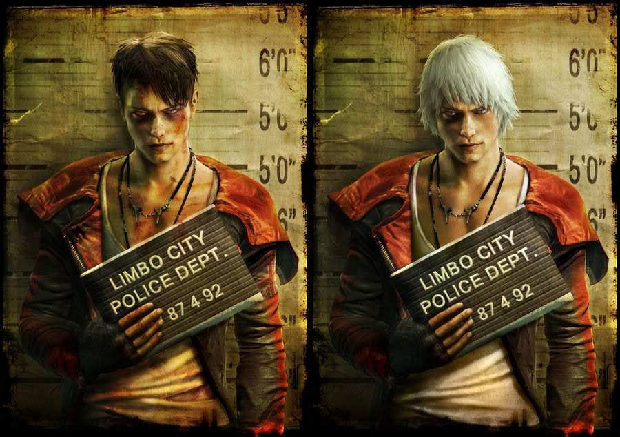 dmc-devil-may-cry-dante-white-hair-unlocking-guide