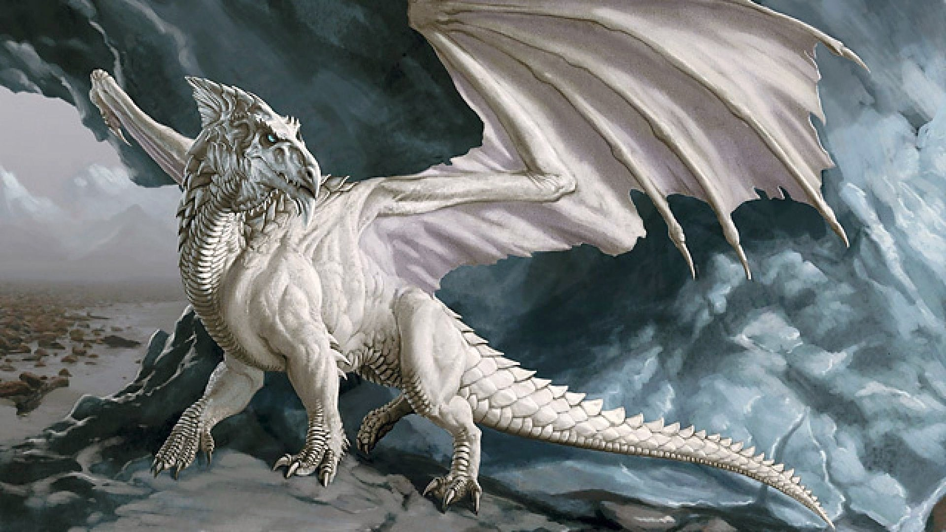 dragon_blanco_arte_fantasia_1920x1080