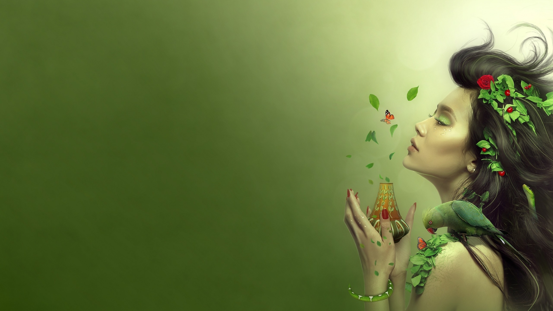 girl-leaves-aroma-butterfly-profile-1920x1080