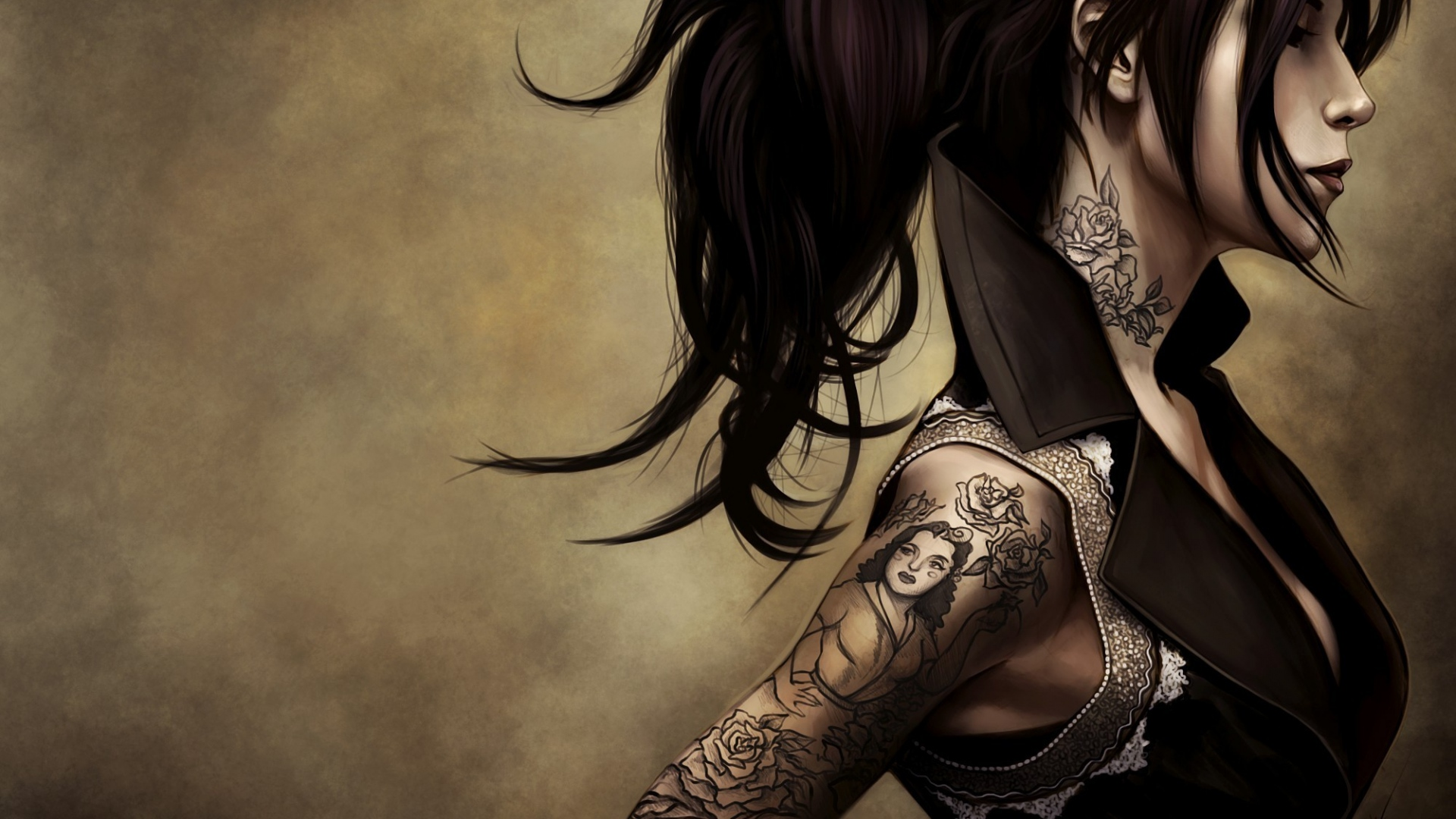 girl-profile-tattoos-shoulder-1920x1080