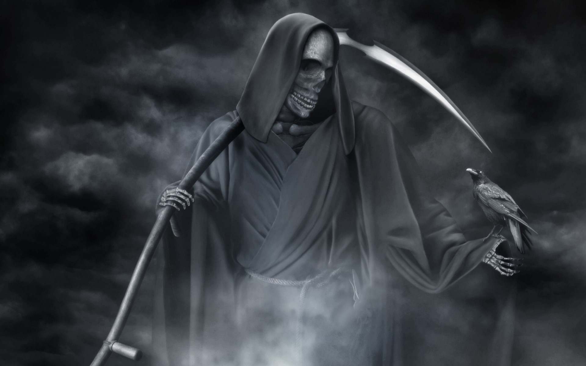 the_grim_reaper__wallpaper_1920x1200