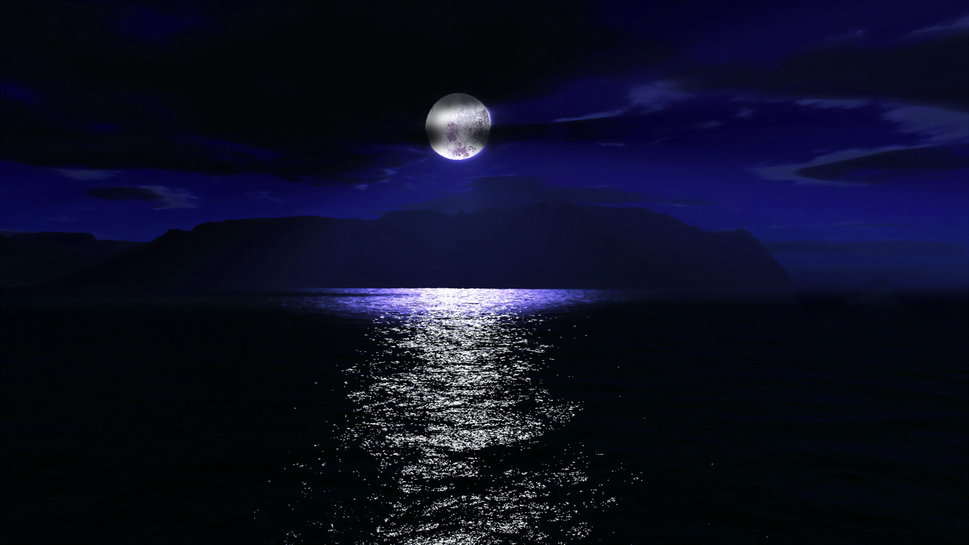 228951__sea-night-moonlit-lane_p