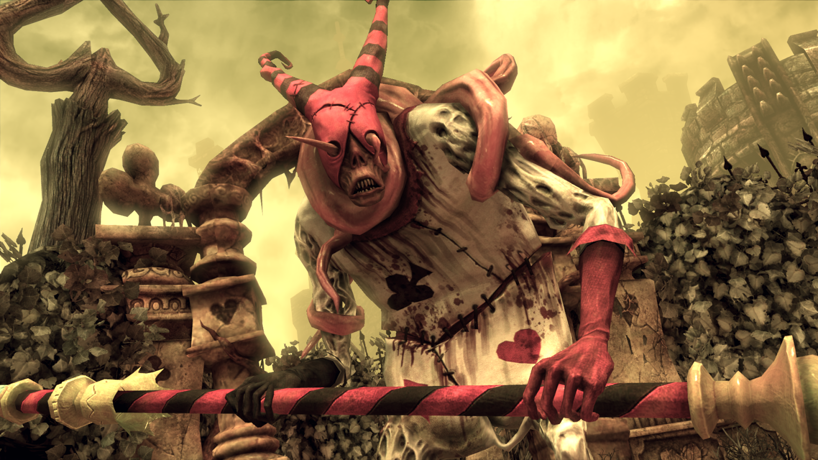 American-McGees-Alice-Madness-Returns-1080p-Wallpaper-32-Executioner
